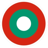 Roundel_of_Bulgaria_svg
