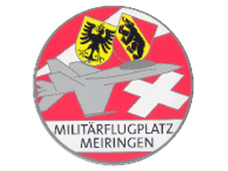Nato – Meiringen / WEF 2018