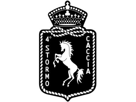 Aeronautica Militare – 4° Stormo – Grosseto