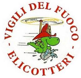 VVFF-Elicotteri_logo