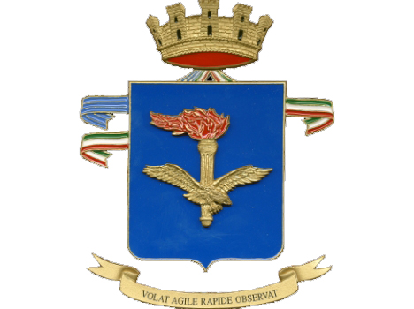 Aviazione Esercito – Qatar Emiri Air Force e AVES