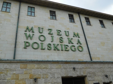 Polish Army Museo