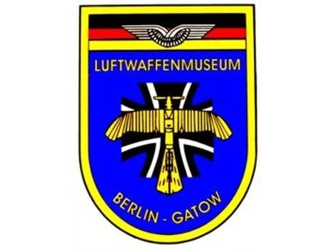 La Berlino della storia aeronautica