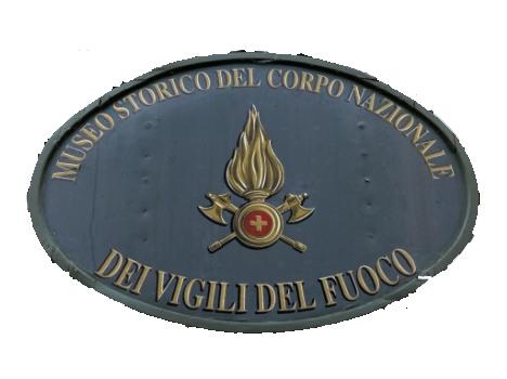 Museo Storico del Corpo dei Vigili del Fuoco – Mantova – 2018