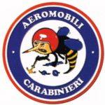 Raggruppamento Aeromobili Carabinieri