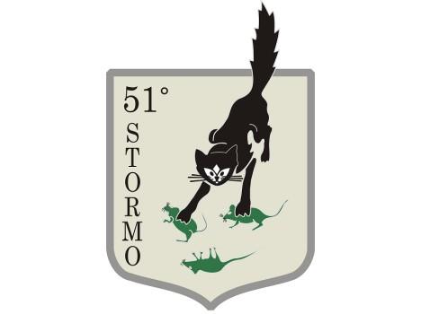 Aeronautica Militare – Il 51° Stormo –  Passato, Presente e Futuro…