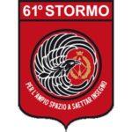 61° Stormo dal 1931 ad oggi