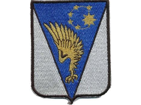 """Aviazione Esercito – 5° Reggimento Aviazione dell'Esercito """"Rigel"""" a 360° """"Il mio spirito aleggia intorno a te"""""""