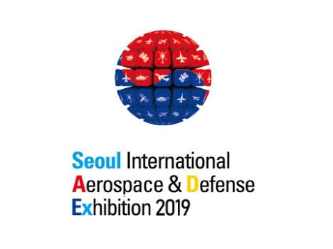 ADEX 2019 – SEOUL – South Korea