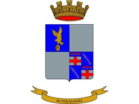 """Aviazione Esercito – 2° Reggimento di Sostegno """"Orione""""- Bologna"""