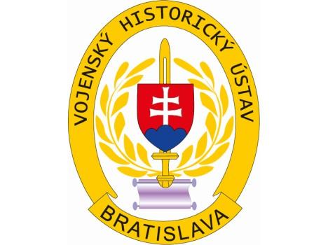 Museo Storico di Piešťany