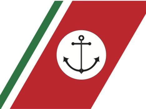 Guardia Costiera – Base Aeromobili Nucleo Aereo e Sezione Volo Elicotteri  Guardia Costiera di Sarzana