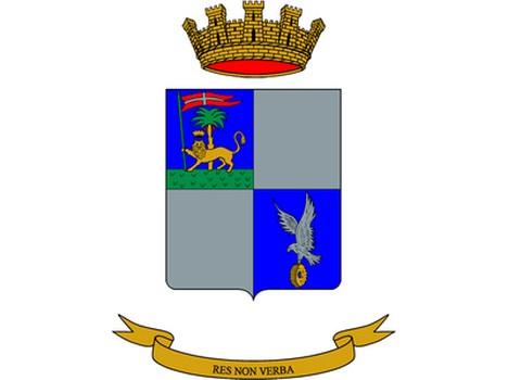 """Aviazione Esercito – 4° Gruppo Squadroni Sostegno AVES """"Scorpione"""""""