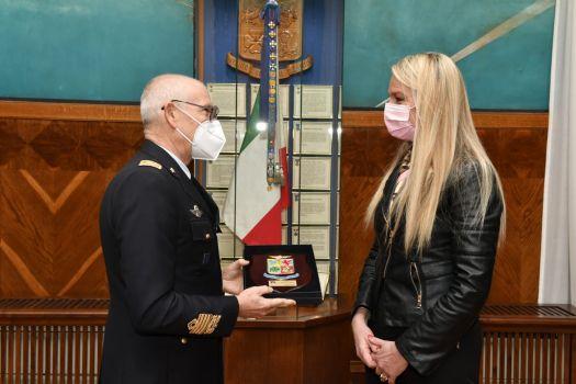 MINISTERO DELLA DIFESA – Aeronautica Militare, professionisti da quasi un secolo al servizio del Paese.