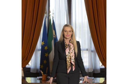 MINISTERO DELLA DIFESA – parole Murgia offendono italiani e militari.