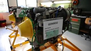 motore-nh90