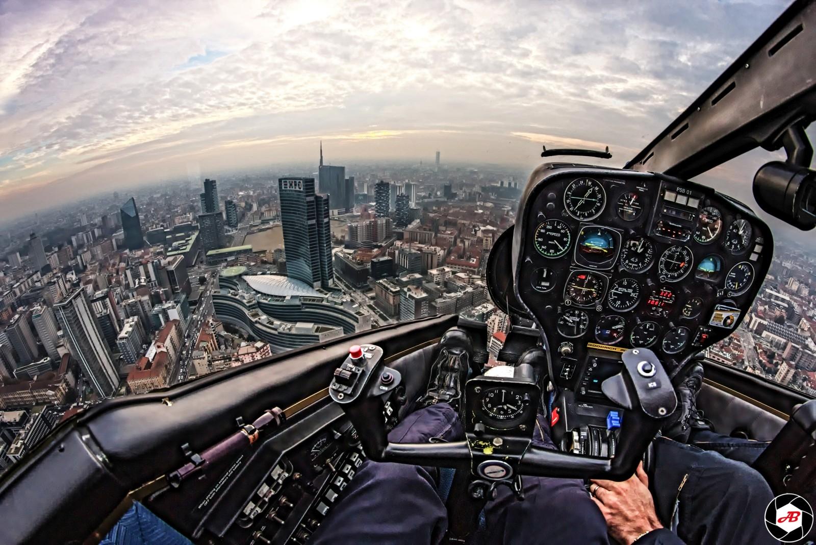 24.3-Cockpit_Expo_MG_9558-1 edition 2017