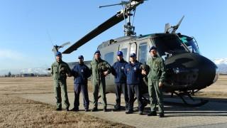 squadra-paracadusti-sportivi-prima-del-COVID