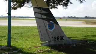 DSCN0960