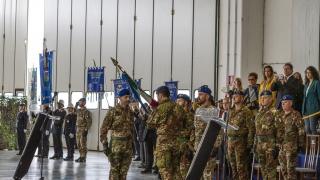 3.-Passaggio-della-Bandiera-di-Guerra