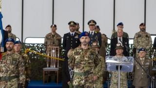 5.-Il-Colonnello-Bolla-assume-il-comando-del-Reggimento-1