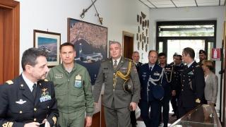 Sigonella-visita-addetti-militari-esteri-2
