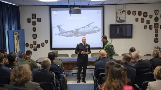 Sigonella-visita-addetti-militari-esteri-4