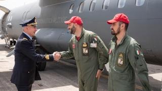 Sigonella-visita-addetti-militari-esteri-5