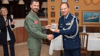 Sigonella-visita-addetti-militari-esteri-7