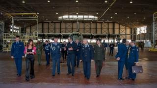 Sigonella-visita-addetti-militari-esteri-8