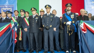 Sigonella cambio comando Frare Chiriatti (10)