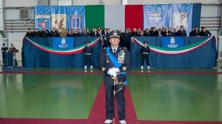 Sigonella cambio comando Frare-Chiriatti (2)