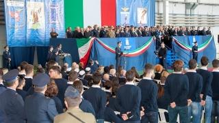 Sigonella cambio comando Frare Chiriatti (2)