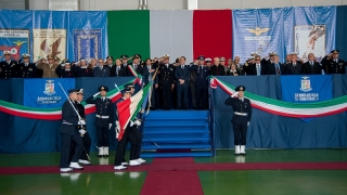 Sigonella cambio comando Frare-Chiriatti (3)