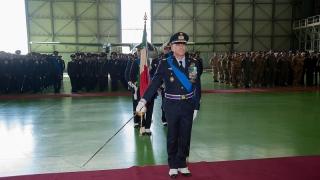 Sigonella cambio comando Frare-Chiriatti (5)