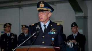 Sigonella cambio comando Frare-Chiriatti - discorsi (3)