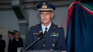 Sigonella cambio comando Frare-Chiriatti - discorsi (4)