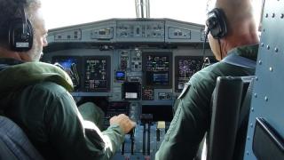 A bordo P-72A (1)