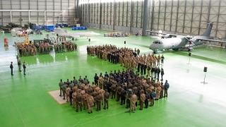 Sigonella visita del Comandante Squadra Aerea (4)