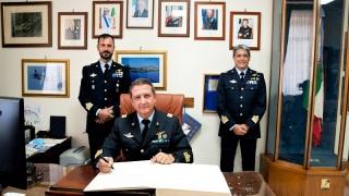 20200930_Cambio-Comando-Chiriatti-Rivera-1