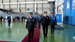 20200930_Cambio-Comando-Chiriatti-Rivera-13
