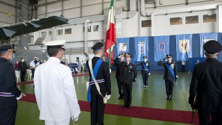 20200930_Cambio-Comando-Chiriatti-Rivera-2