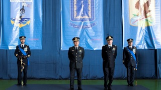 20200930_Cambio-Comando-Chiriatti-Rivera-3