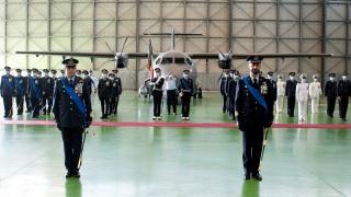 20200930_Cambio-Comando-Chiriatti-Rivera-5