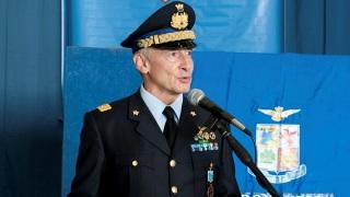 20200930_Cambio-Comando-Chiriatti-Rivera-8-1