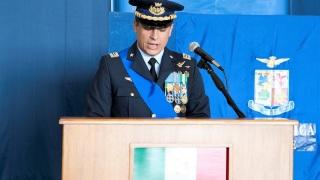 20200930_Cambio-Comando-Chiriatti-Rivera-8-2