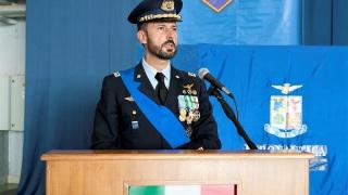 20200930_Cambio-Comando-Chiriatti-Rivera-8-3
