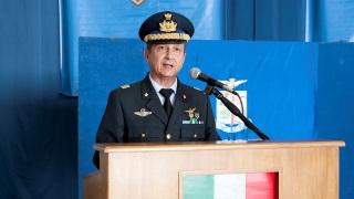 20200930_Cambio-Comando-Chiriatti-Rivera-8