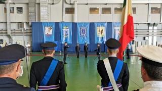 20200930_Cambio-Comando-Chiriatti-Rivera-9