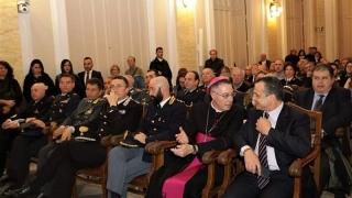 Messina-Premio-Orione-al-AM-2019-3-1